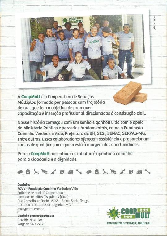 CoopMulti-2