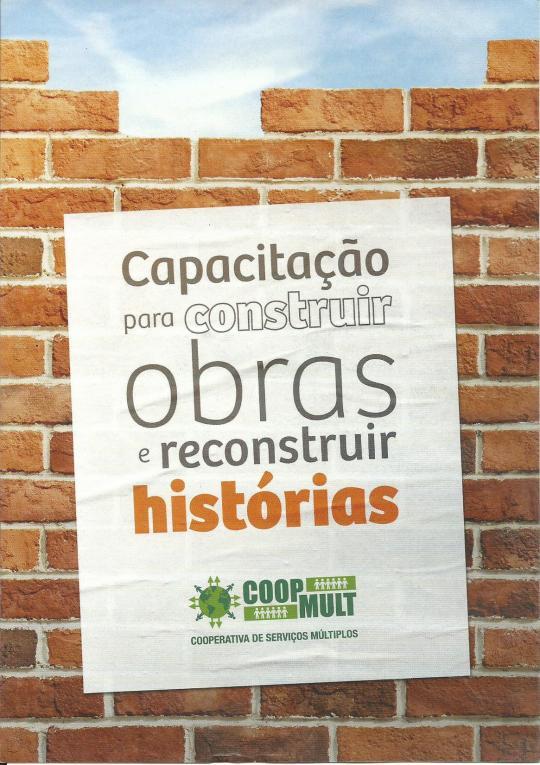 CoopMulti