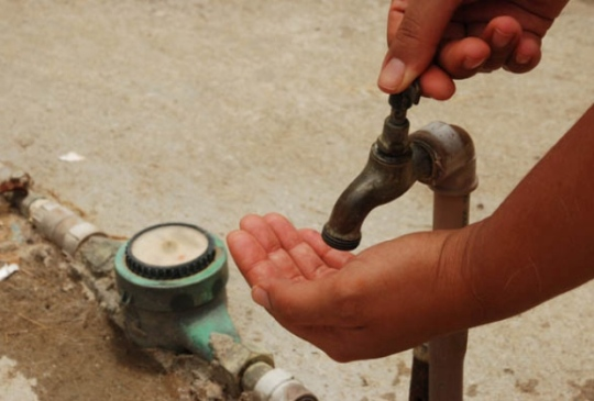Água-2