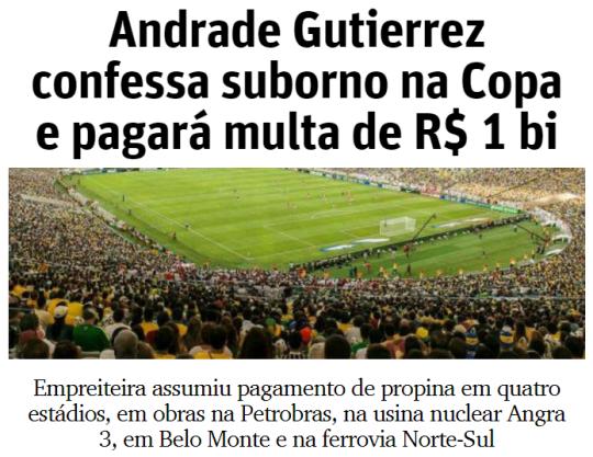 Andrade