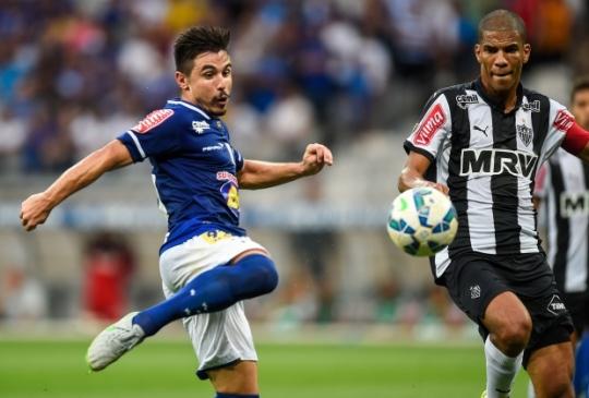 Galo e Cruzeiro 3