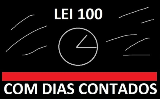Lei 100 1
