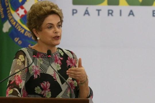 Dilma-2