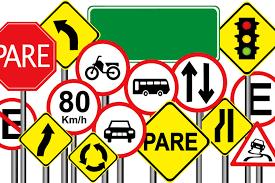 Código de Trânsito