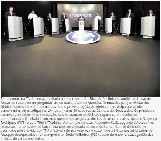 debate-pbh