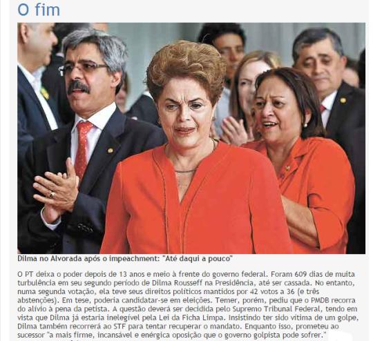 Dilma-3