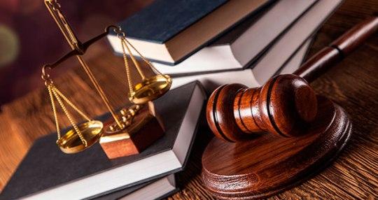 direito-administrativo-2